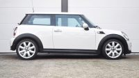 2011 Mini One 1.6 MINImalist Business Line